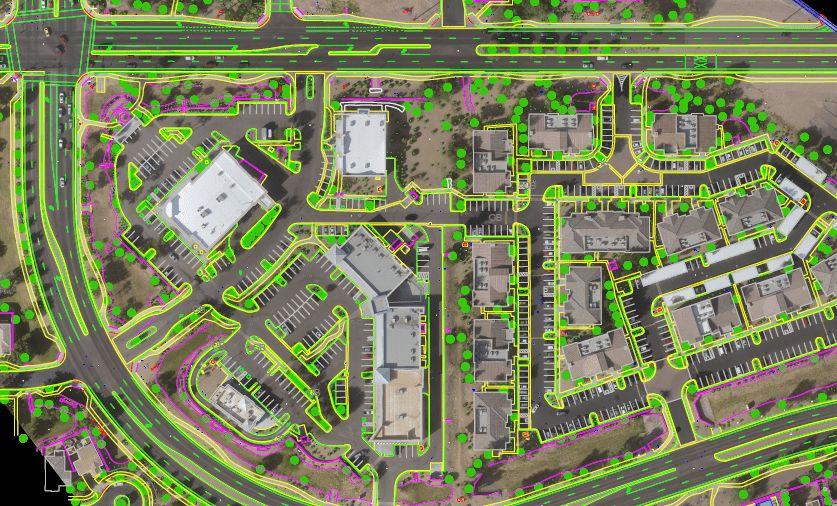 UAV-Mapping_3-eom